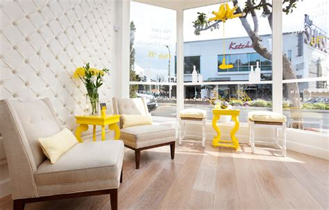 southern comfort drybar affordable luxury drybar love luxe life