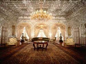 Home Interior Horse Pictures historical iranian sites and people golestan palace