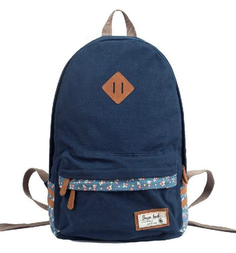 Girly Backpack backpacks for cheap backpacks