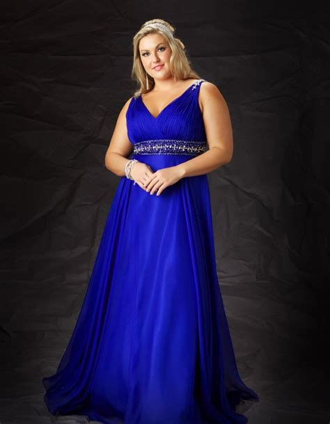 Bj Line Dress Blue plus size cocktail dresses plus size evening dresses