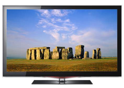 auf fernseher best of bild die fernseher mit der besten bildqualit 228 t chip