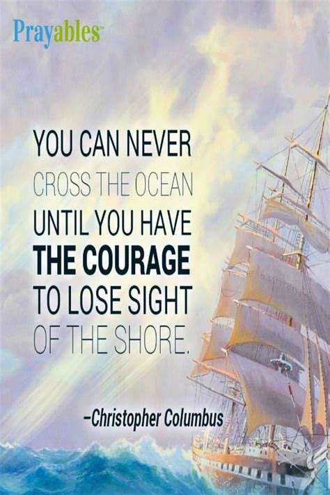 courage for discover a of confidence and opportunity books best 25 bible verses about confidence ideas on