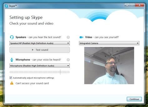 How Can Search Me On Skype Skype For Windows Review Rating Pcmag