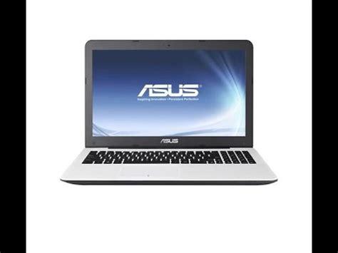 Laptop Cu Asus I3 asus x555ld xx063d laptop asus x555ld xx063d cu procesor intel 174 core i3 4030u