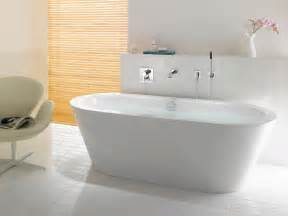 Bathtub Supplies Bath Fittings Amp Accessories From Dornbracht