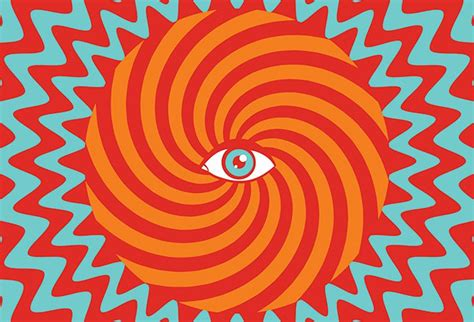 over 50 and under no illusions new york times 9 mind bending optical illusions
