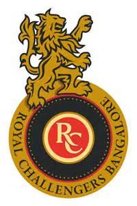 ipl l royal challengers bangalore
