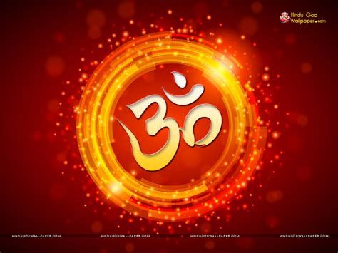 Aum Finder Aum Symbol Wallpapers Om Wallpapers Wallpaper