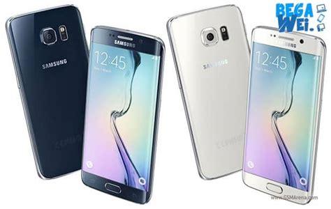 Harga Samsung Baru A 6 Edge spesifikasi dan harga samsung galaxy s6 edge begawei