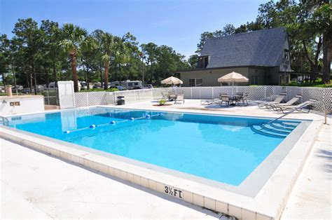 winter garden rv and cing resort rv park in florida news from the trail