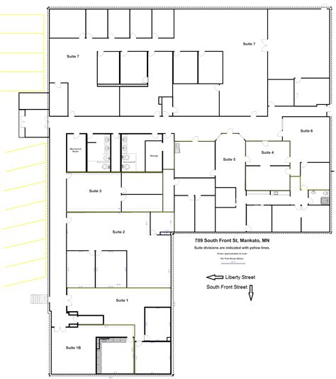 commercial building floor plan 100 commercial building floor plans flooring