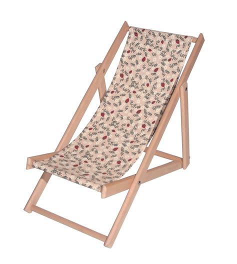 chaise longue enfant chaise longue chilienne pour enfant 1 224 3 ans