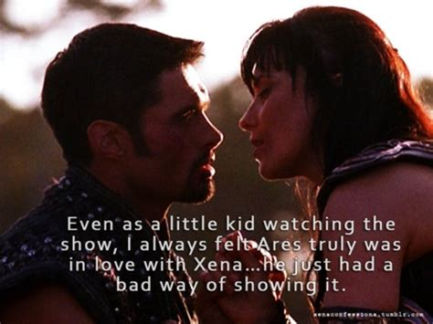 lucy lawless on kevin smith s death 97 best images about ares kevin tod smith on pinterest