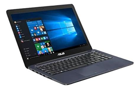Laptop Asus E402sa Wx043d Blue buy asus nb e402sa wx013t cdc 3050 2gb 32gb emmc w10 blue in india 97821821