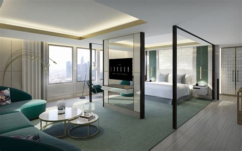 inside s penthouse an inside glimpse into la s largest hotel suite designed by vivienne westwood pursuitist in