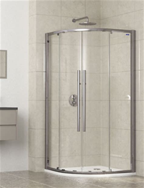 Irvine Shower Door Bathrooms Ayrshire Shower Enclosures Irvine Ayrshire