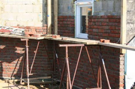 Gerüstbau Köln Preise by Ger 195 188 St F 195 188 R Kleinere H 195 182 Hen Bauunternehmen