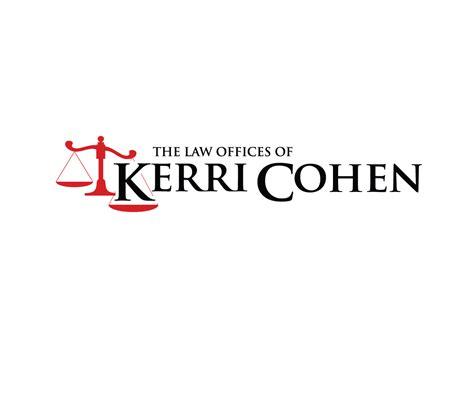 design law logo modern attorney logo www pixshark com images galleries