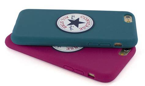 Converse W3052 Iphone 6 6s funda converse iphone 6 6s rosa discoazul