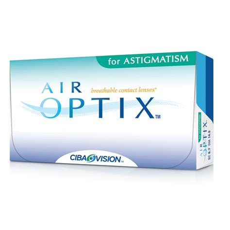 Dailies Aqua Comfort Air Optix For Astigmatism Mezmereyes Optical And Orthotics
