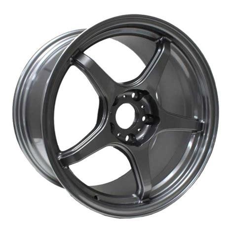 bmw bolt pattern d wheels ltw5 for bmw 3 series e36 e46 e82 e90