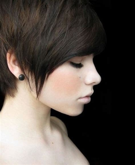 the haircut 2013 cute short hairstyles 2012 2013 short hairstyles 2016