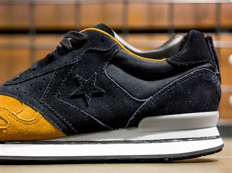 Sepatu Converse Malden Racer upcoming sneakers sneakernews