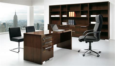 Italian Office Desks Italian Office Furniture And Desks Em Italia