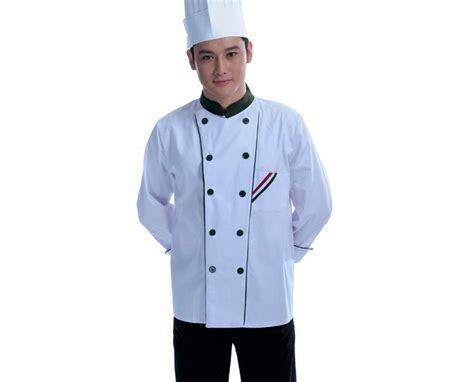 pantaloes para chef y cocineros uniformes leon confecciones falis uniforme para chef