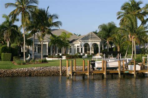 boat dock jacksonville il il mercato immobiliare in florida voglio vivere cos 236