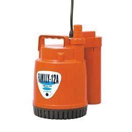 Harga Pompa Celup 50 Watt harga pompa celup kolam otomatis 50pls2 15s tsurumi