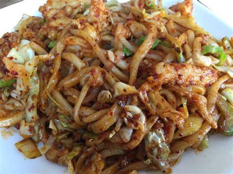 noodle house chico m 225 s de 25 ideas incre 237 bles sobre noodle house en pinterest easy recipe for brown