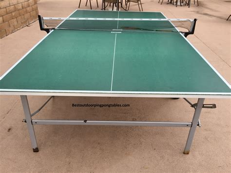 ping pong tables for sale great stiga sts table tennis