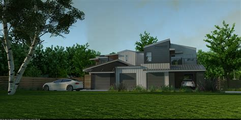 Punch Home Design Architectural Series 4000 by 100 Punch Home Design Architectural Series 4000 Cta