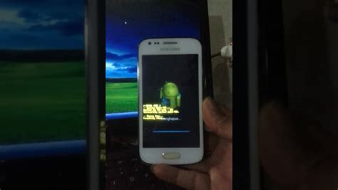 cara hard reset samsung galaxy ace 3 gt s7270 by dava erlangga cara hard reset samsung galaxy ace 3 gt s7270 by dava