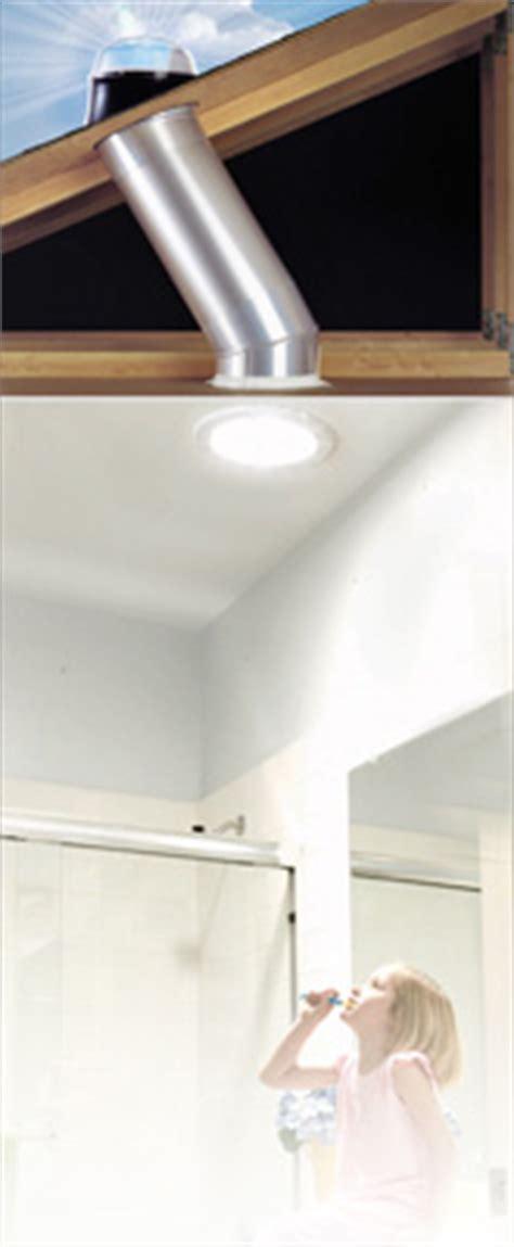 luce solare in casa lucernario per luce solare bricoportale fai da te e