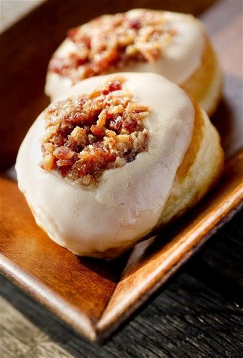 the doughnut lincoln ne brothers offer decidedly different doughnuts food and