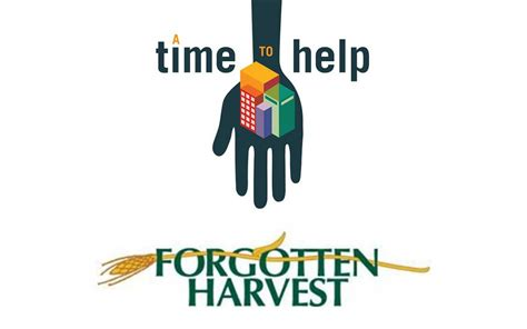 Time To Help by A Time To Help Event February 2016