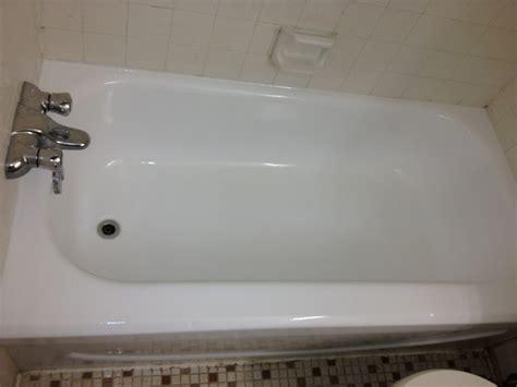 bathtub renew wed 31 oct 2012 bathtub renew com