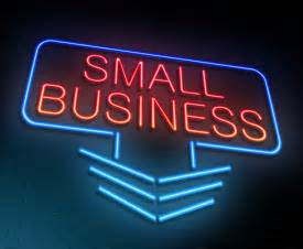 Small Home Business Small Business Income Tax Offset 187 Dkm