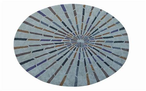 tappeti in bambù pannelli per pareti interne