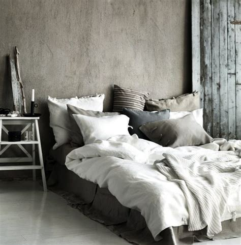 Trending Bedroom Decor by The Trends For Bedroom Decor 2018 Home Decor Trends