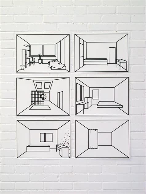 visio spatial visio spatial best free home design idea inspiration