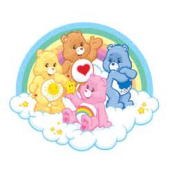 50 beautiful care bears photos pictures