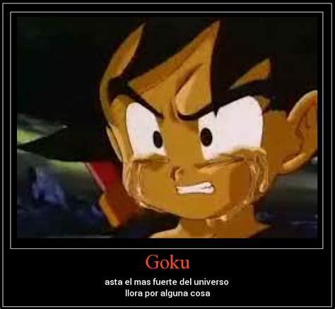 imagenes goku amor frases de amor de goku y milk para dedicar descargar