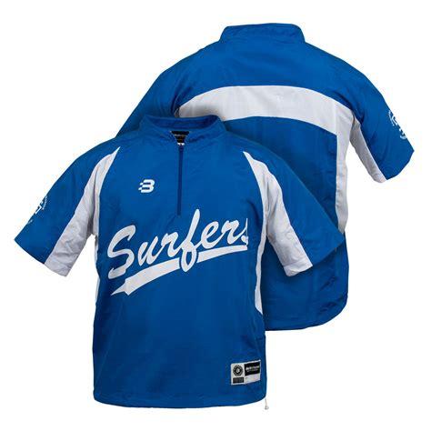 design your jacket baseball custom baseball uniforms compression clothing