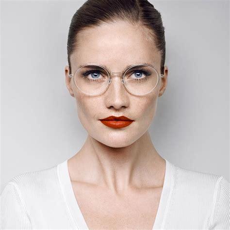brillen trends diese brillen sind jetzt