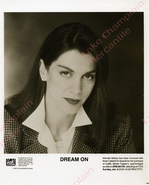 young wendy malick wendie malick young www pixshark com images galleries