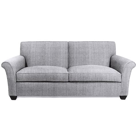 stewart couch stewart furniture 128 callaghan sofa