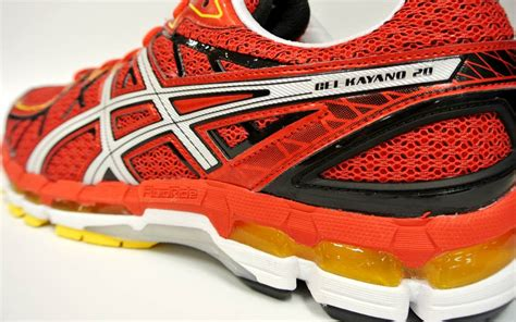 best asics running shoes for marathon best asics running shoes for marathon 28 images best